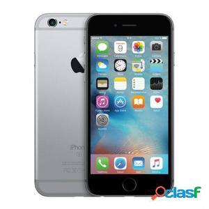 Apple iphone 6s plus 32gb gris espacial - mn2v2ql/a