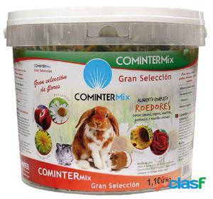 Cominter Heno Mix Gran Selección 1,1 kilogramos 1.1 Kg