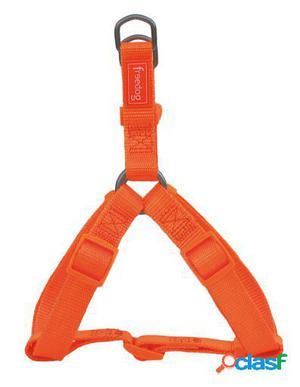 Freedog Arnés Tipo- A Naranja Para Perros 1x20-36 cm