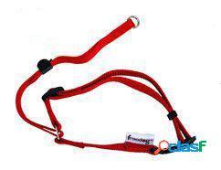 Freedog Collar-bozal 2x1 para su mascota Pequeño