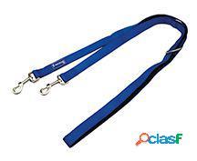 Freedog Tirador de adiestramiento de color Azul para perros