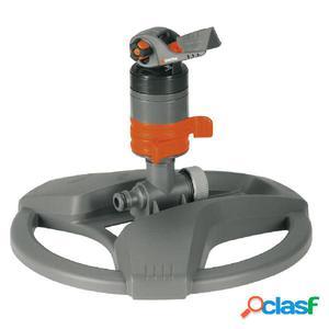 GARDENA Aspersor turbo Comfort 450 m² 8143-20