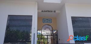 Garaje en Edificio Albatros II, Nueva Andalucía