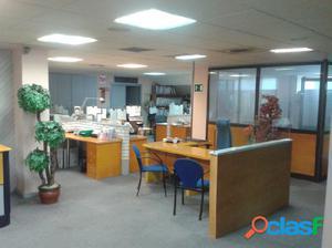 LOCAL COMERCIAL EN VENTA Y ALQUILER EN ZONA 9 DE OCTUBRE