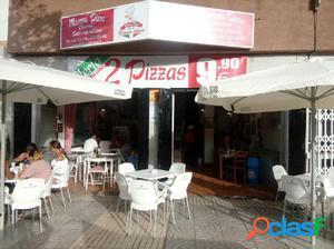 Local comercial en Traspaso en Güimar Santa Cruz de