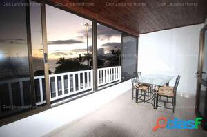 Venta Apartamento - Puerto del Carmen, Tías, Las Palmas,