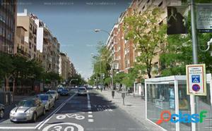 Venta Local comercial - Ibiza de Madrid, Retiro, Madrid