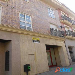 Venta o Alquiler Local Comercial Pozuelo de Alarcon