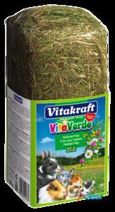 Vitakraft Heno aromatico 500 gr. para Roedores 500 GR