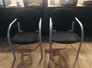 Se venden sillas y lampara oficina y camillas