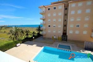 Apartamento con vistas al mar - Torrevieja