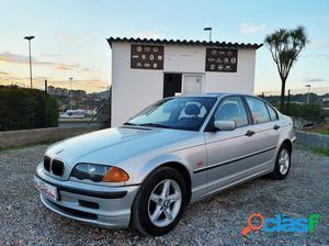 BMW Serie 3 diesel en Erandio (Vizcaya)