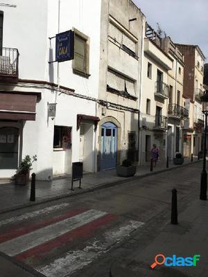Edificio en venta en Caldes d'Estrac, Maresme