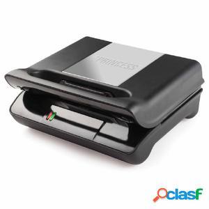 Princess Grill Compact Flex negro 700 W 117001