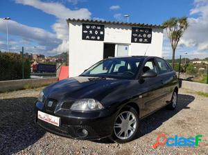 SEAT Ibiza diesel en Erandio (Vizcaya)