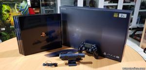 en venta nuevos Sony PS4 pro 2TB console €200 Envío