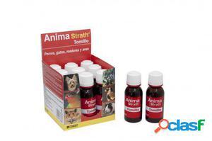 Anima Strath Tomillo 30 Ml. 30 ml