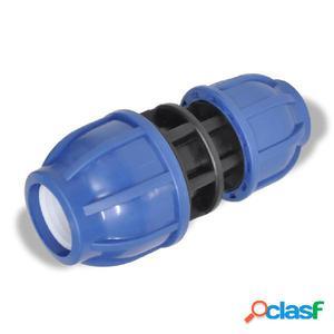 Conector De Manguera De PE De Reducción 16 Bar 25 > 20 mm 2