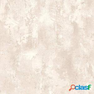 DUTCH WALLCOVERINGS Papel de pared efecto hormingón beige