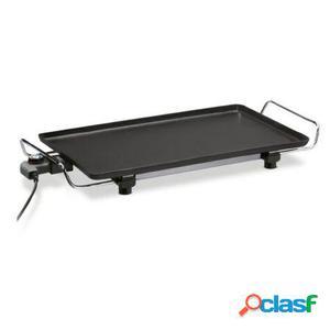 Plancha para asar princess 102300 table chef xxl - 2500w -