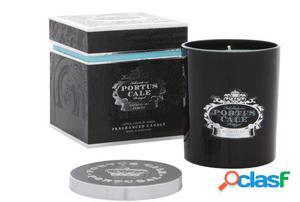 Portus Cale Vela Black Edition