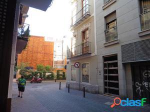 Se vende Garaje en el centro de Murcia