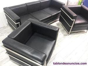 Se vende sofá en muy buen estado