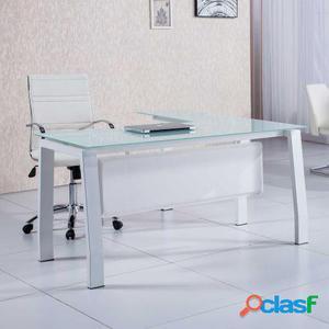 Wellindal mesa despacho blake blanco