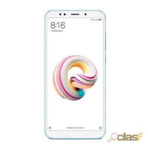 "Xiaomi Redmi Note 5 15,2 cm (5.99"") 3 GB 32 GB Ranura"