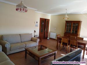 Salones y sofas estilo arabe marroqui artesanales madrid fuenlabrada posot class - Sofas estilo colonial ...