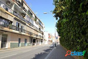 Nuevo piso en venta en Amate, Sevilla