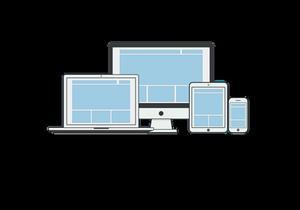 TÉCNICO/AYUDANTE DE TELECOMUNICACIONES Y DISEÑO WEB