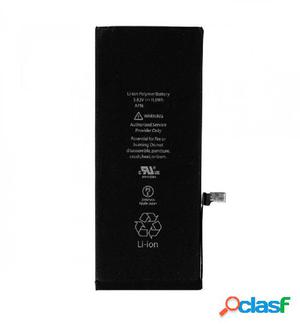 Bateria para Apple iPhone 6 plus, apn: 616-00045