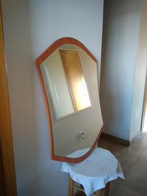 Espejo para decoración