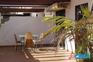 Gran apartamento en alquiler en Marbella