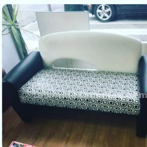 Ocasión venta mobiliario y aparatologia