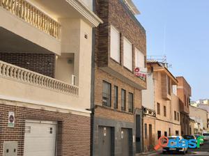 Venta Garaje en Cáceres