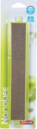 Zolux Difusor de aire long 25 Cm