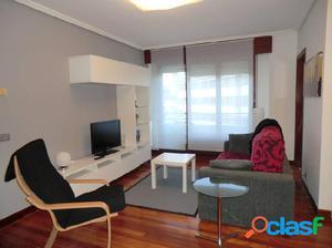 precioso apartamento completamente equipado