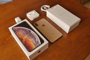 Iphone Y Samsung Para La Venta