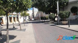 Piso en Venta en Ricarlos Alicante