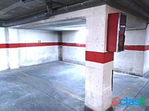 Puente Tocinos. ¡¡Se vende plaza de garaje!!