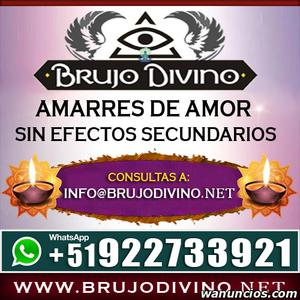 AMARRES DE AMOR, RETORNO DE PAREJA, UNION DE PAREJA,. -