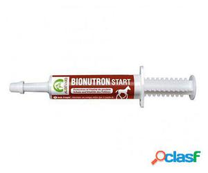 Audevard Bonutron Start 15 ml 15 ml
