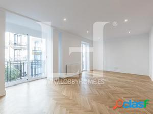 LobbyHome ofrece piso en venta en segunda planta exterior,