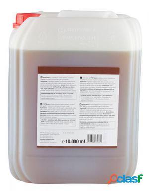 Pfiff Aceite de Cuero Basicline