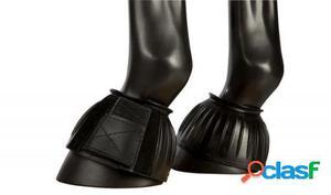 Pfiff Campanas de Overreach con Doble Cierre de Velcro 310