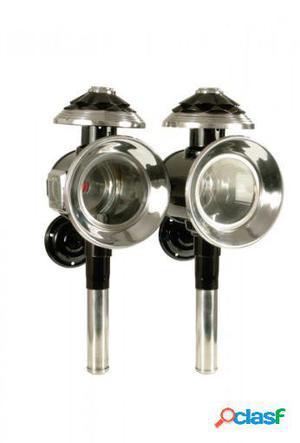 Pfiff Lámpara de Carro Modelo B