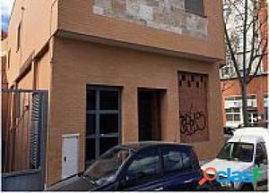 Piso en venta en Ciudad Real, Zona Ctra. de Fuensanta.