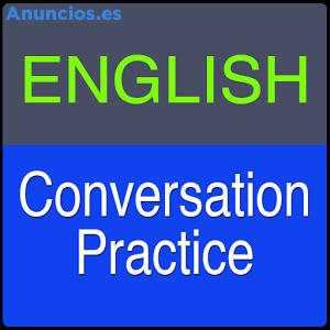 CONVERSACION EN INGLES